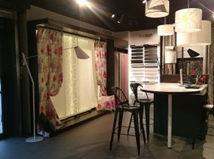 magasin heytens perpignan d coration int rieure perpignan. Black Bedroom Furniture Sets. Home Design Ideas