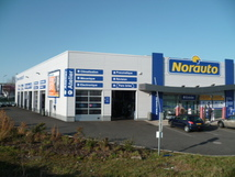 Norauto Colomiers - Colomiers