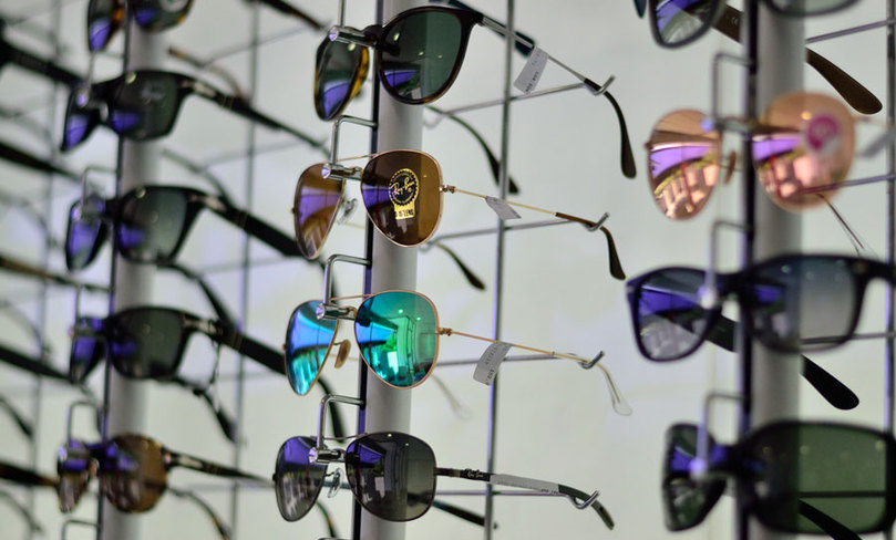 optical discount annecy