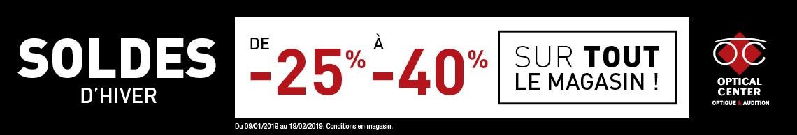 Opticiens Optical Center   magasins de lunettes en France, au ... ea434b50ba6f