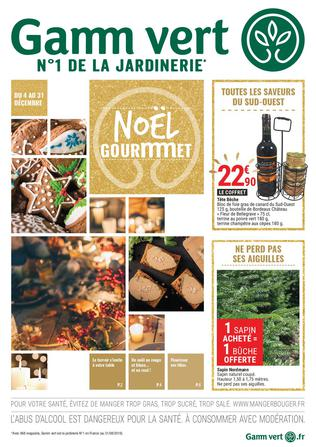 Promo Terroir 4 pages du 4 au 31/12