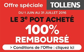 Offre TOLLENS-1-Mag