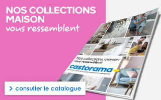 e-catalogue maison
