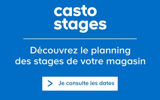 CASTOSTAGES
