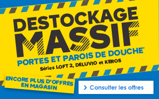 destockage sdb 2