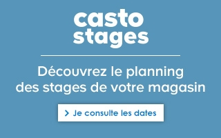 casto stages annuel 2017