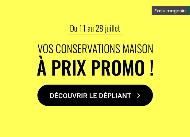 Cuisine ete Vague 2