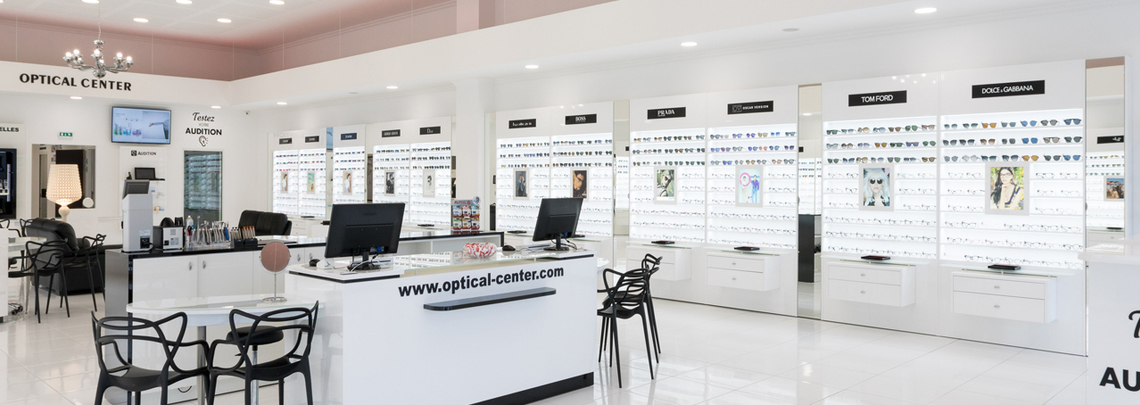 Opticiens Optical Center   magasins de lunettes en France, au Luxembourg et  en Belgique b931f6bbaec9