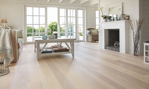 Cotswold Wood Floors Cheltenham Tarkett Flooring Retailer