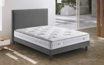 Collection Beautyrest Black