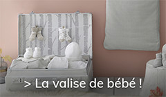 VALISE MATER 23/11